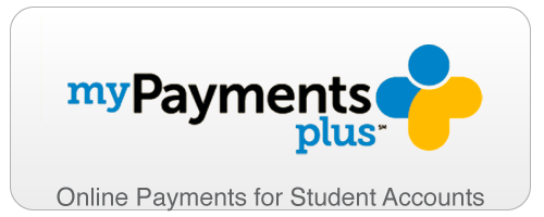 Online Payments: MyPayments Plus